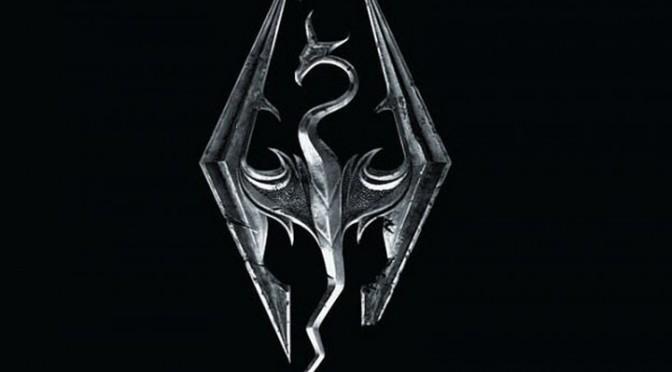 You know Skyrim?