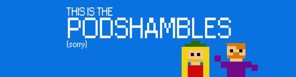 Podshambles